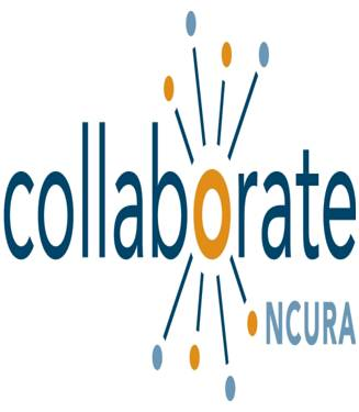 http://www.ncura.edu/content/images/collaborate.jpg