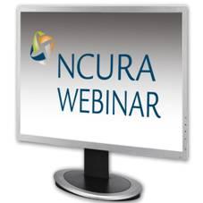 http://www.ncura.edu/content/..%5Cimages%5CNCURA_WebinarImage.jpg