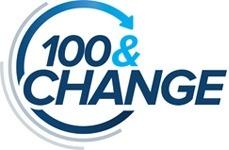 http://www.research.uci.edu/zotmail/100Change-logo.jpg