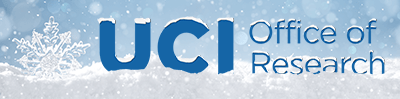 or-snow-logo
