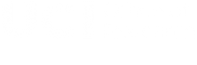 Office of Research News & Announcements